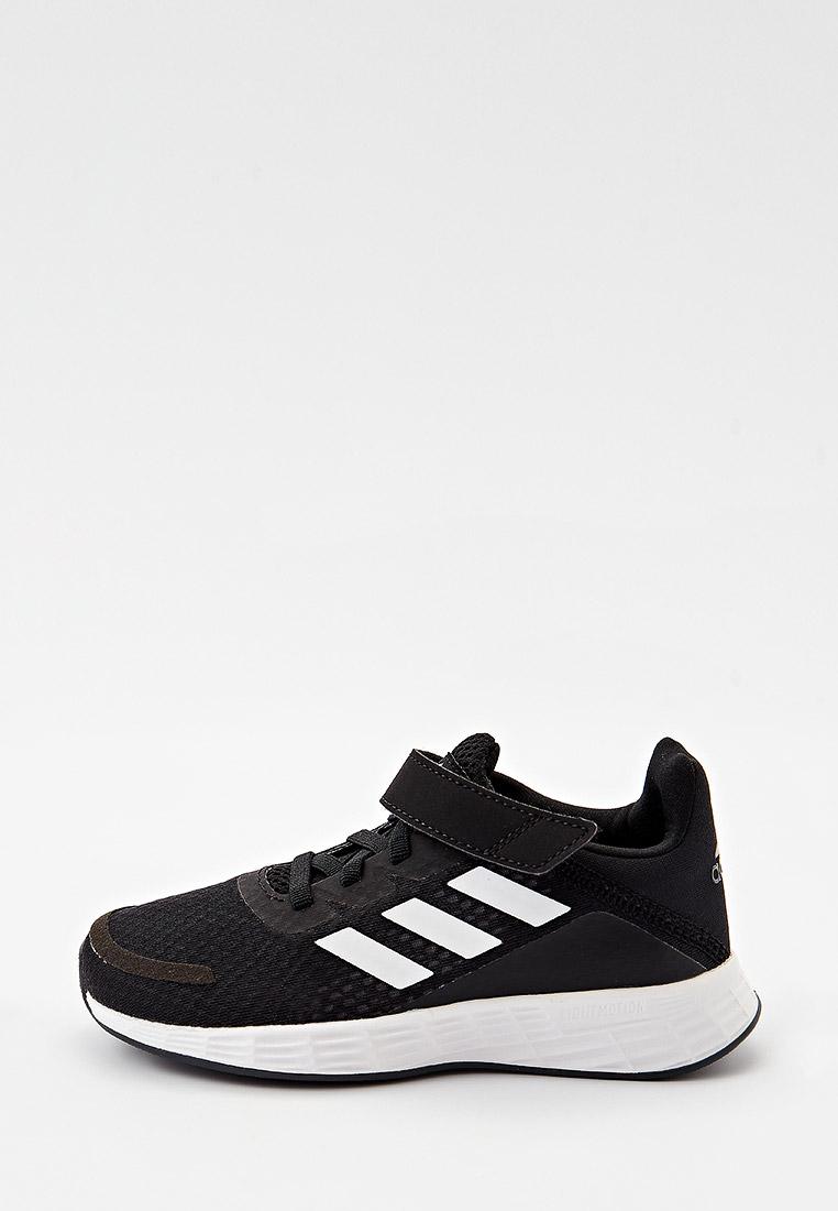 Кроссовки для мальчиков Adidas (Адидас) GW2242