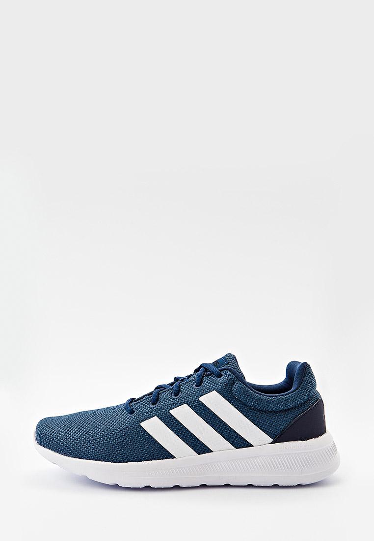 Мужские кроссовки Adidas (Адидас) GZ2812