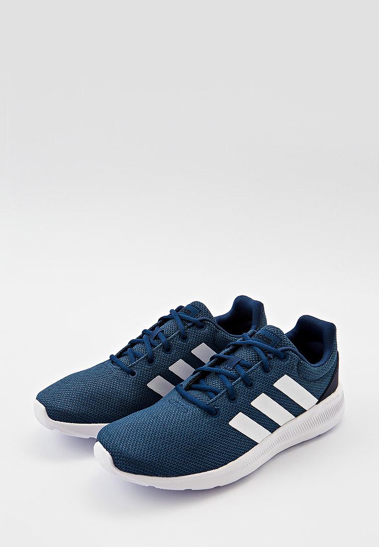 Мужские кроссовки Adidas (Адидас) GZ2812: изображение 2