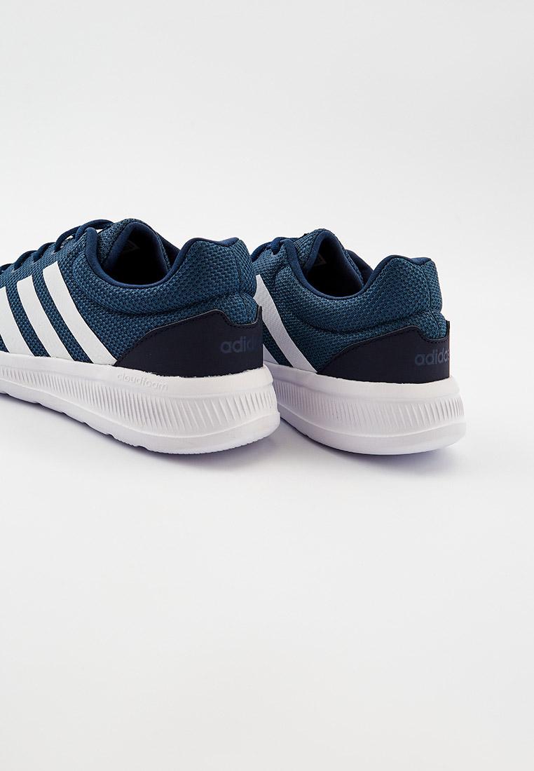 Мужские кроссовки Adidas (Адидас) GZ2812: изображение 4