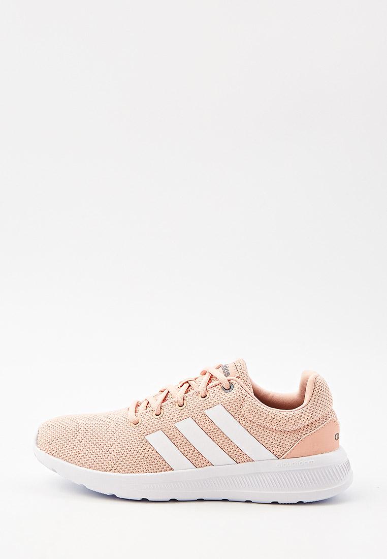 Женские кроссовки Adidas (Адидас) GZ2817: изображение 1