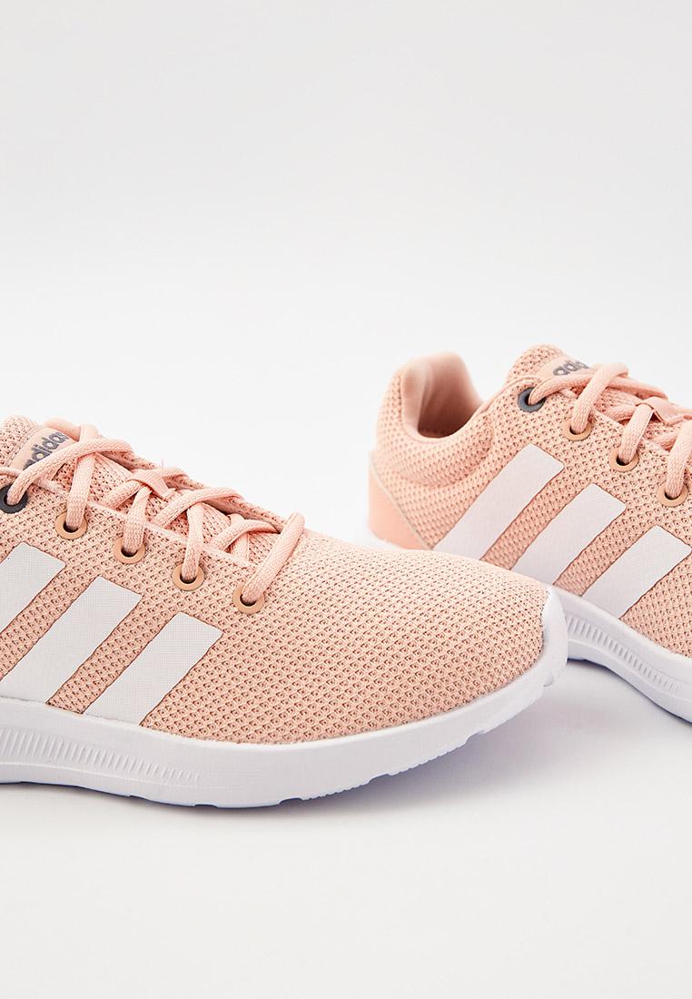 Женские кроссовки Adidas (Адидас) GZ2817: изображение 3