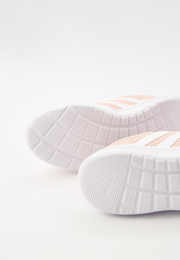 Женские кроссовки Adidas (Адидас) GZ2817: изображение 5