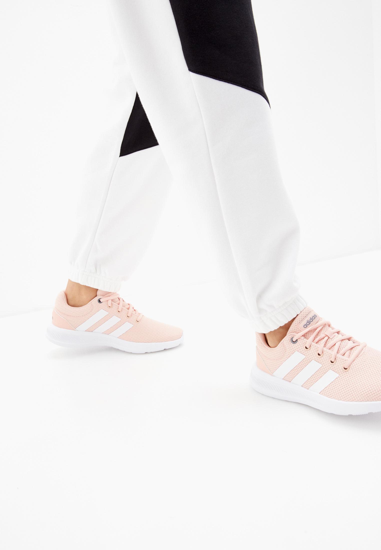 Женские кроссовки Adidas (Адидас) GZ2817: изображение 6