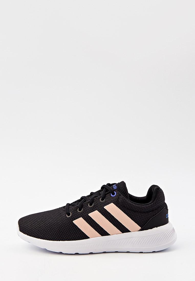 Adidas (Адидас) GZ2818: изображение 1