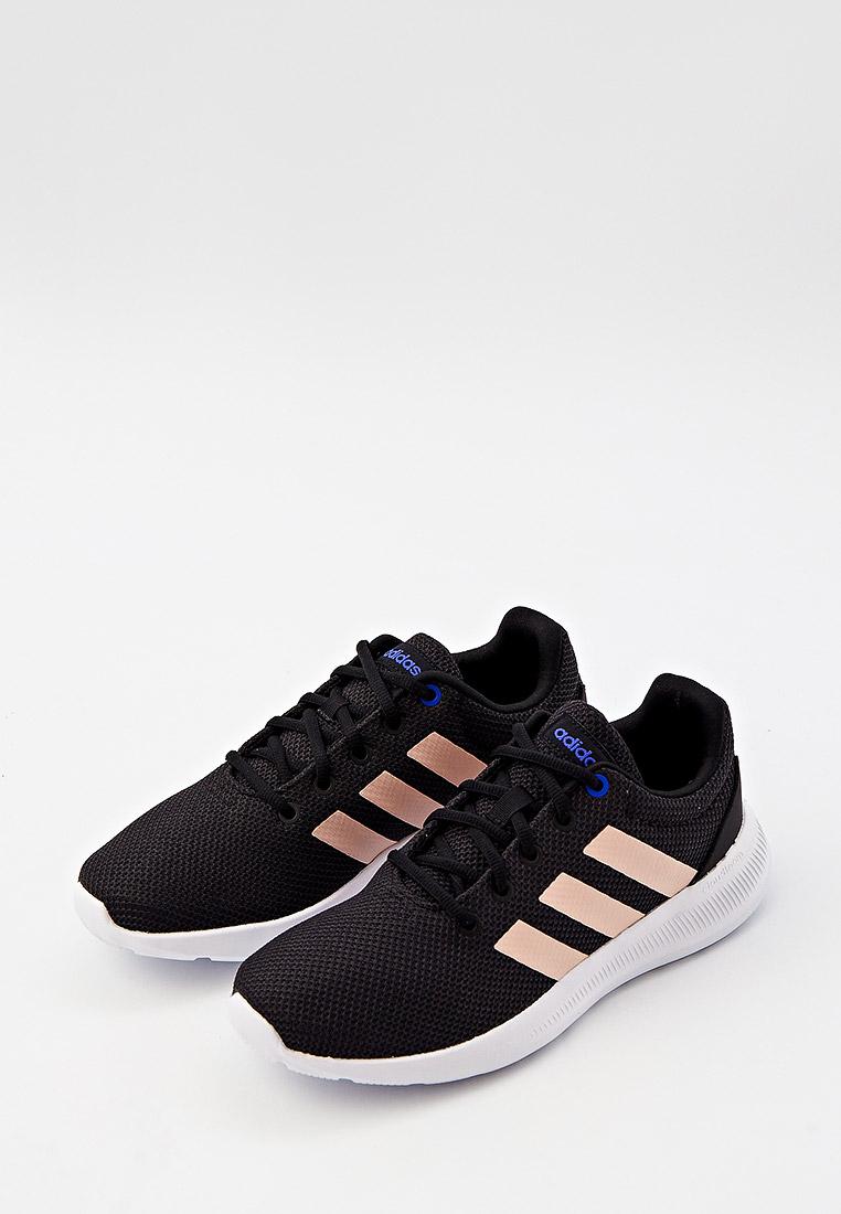 Adidas (Адидас) GZ2818: изображение 2