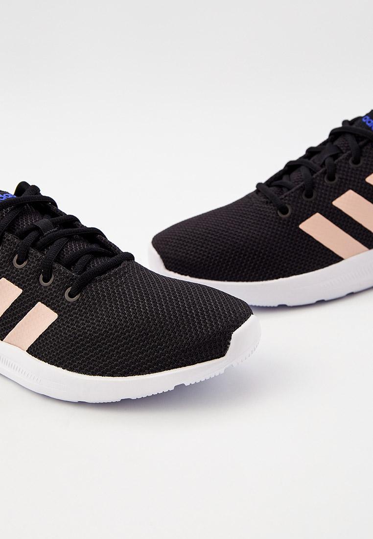 Adidas (Адидас) GZ2818: изображение 3