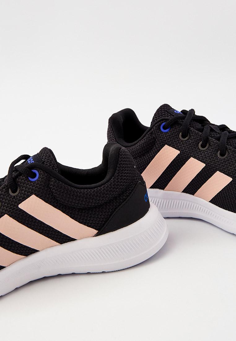 Adidas (Адидас) GZ2818: изображение 4