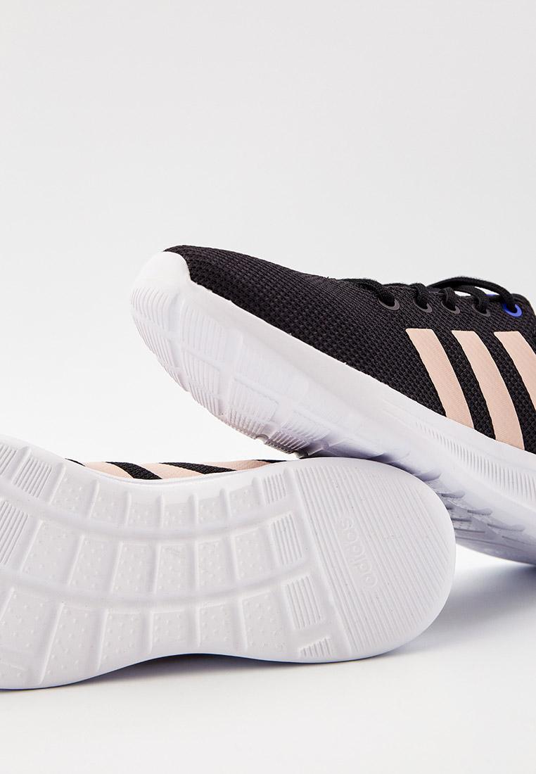 Adidas (Адидас) GZ2818: изображение 5