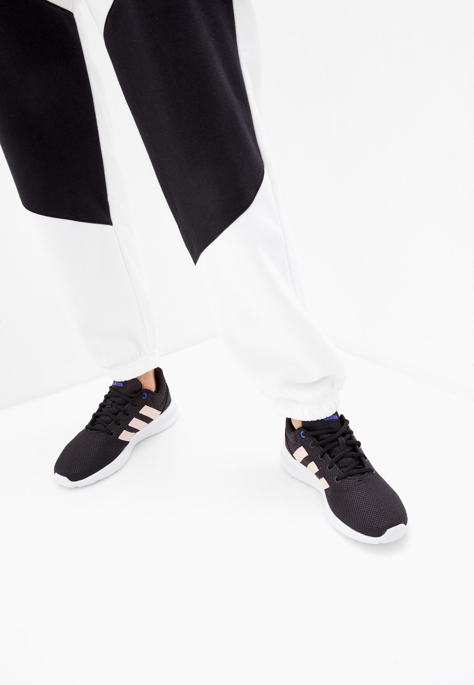 Adidas (Адидас) GZ2818: изображение 6