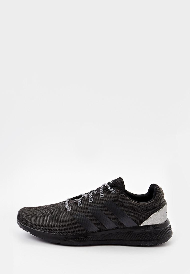 Мужские кроссовки Adidas (Адидас) GZ2823