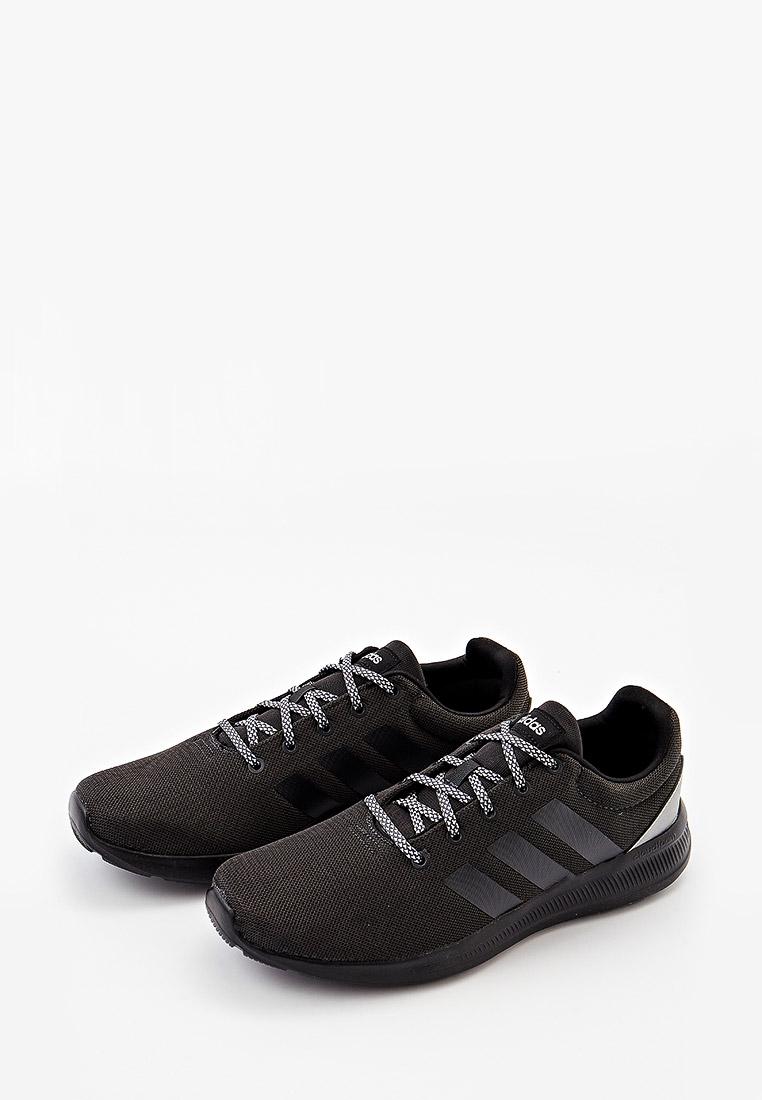 Мужские кроссовки Adidas (Адидас) GZ2823: изображение 2