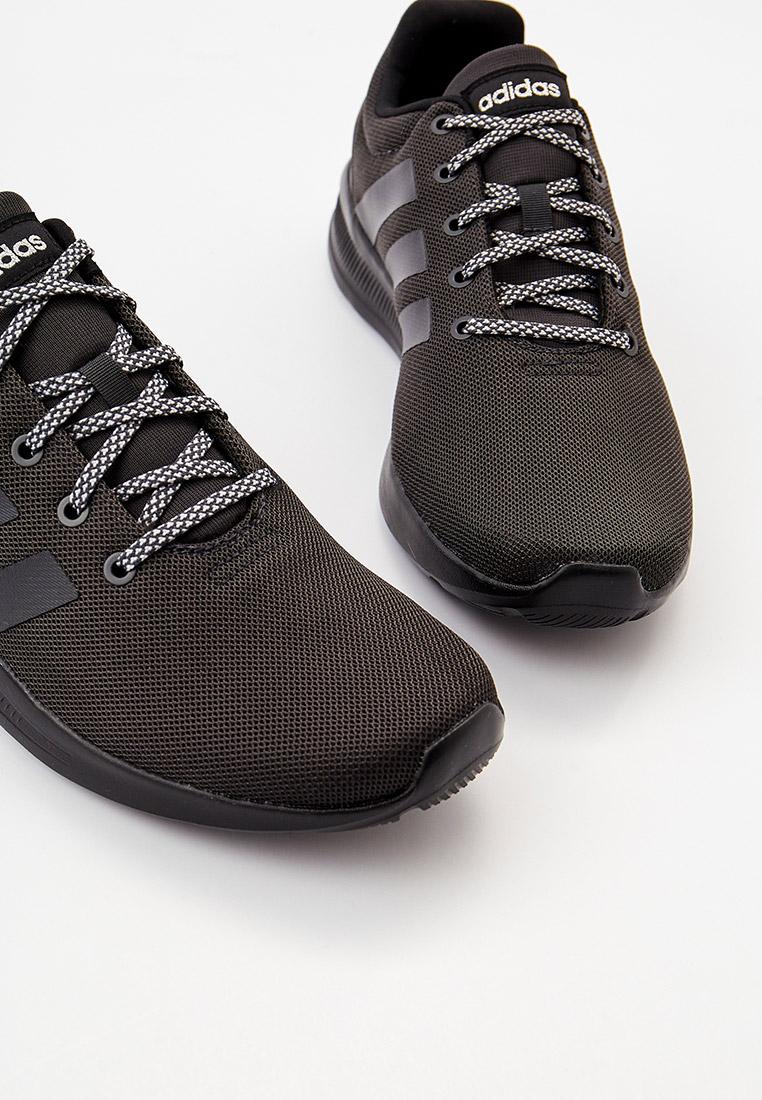 Мужские кроссовки Adidas (Адидас) GZ2823: изображение 3