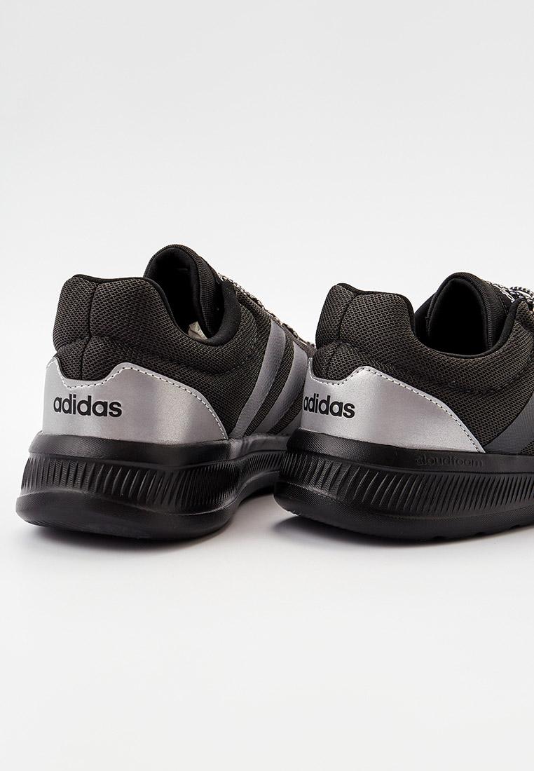 Мужские кроссовки Adidas (Адидас) GZ2823: изображение 4