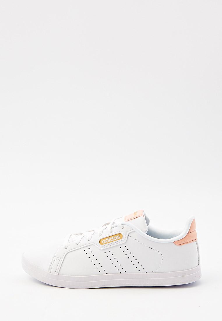 Adidas (Адидас) GZ5335: изображение 1