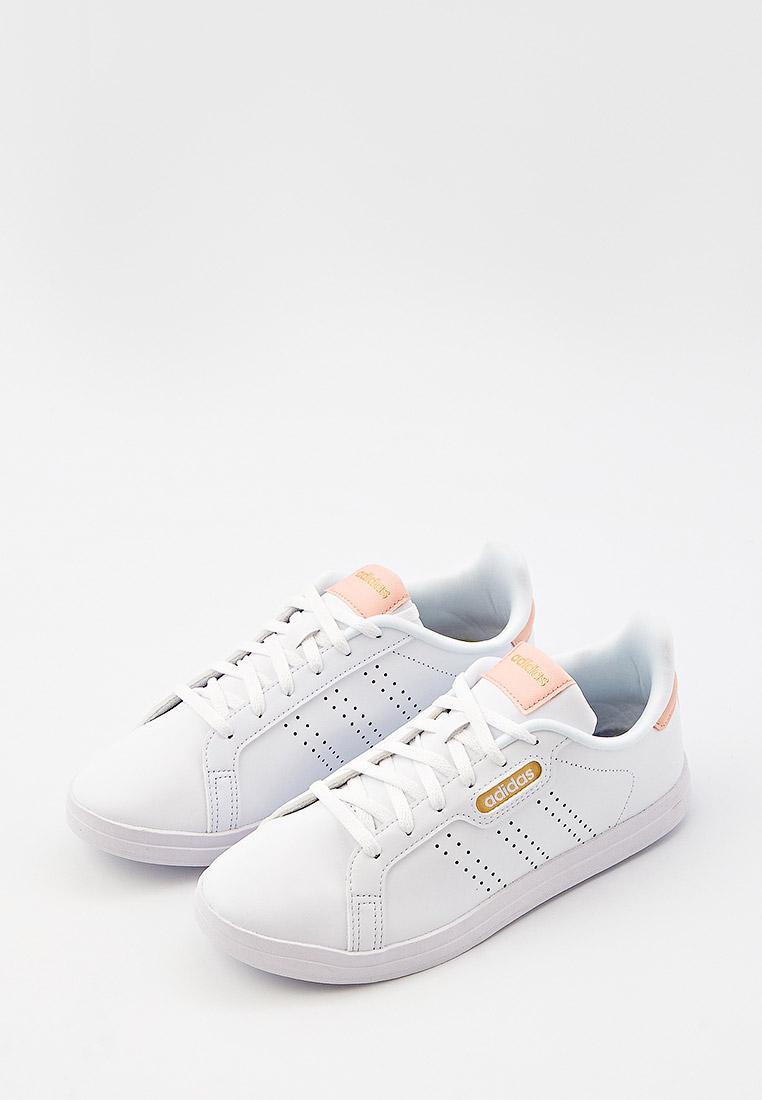 Adidas (Адидас) GZ5335: изображение 2