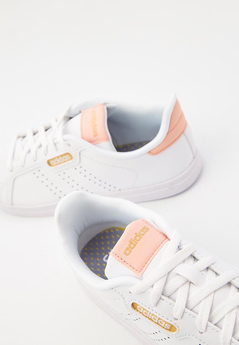 Adidas (Адидас) GZ5335: изображение 3