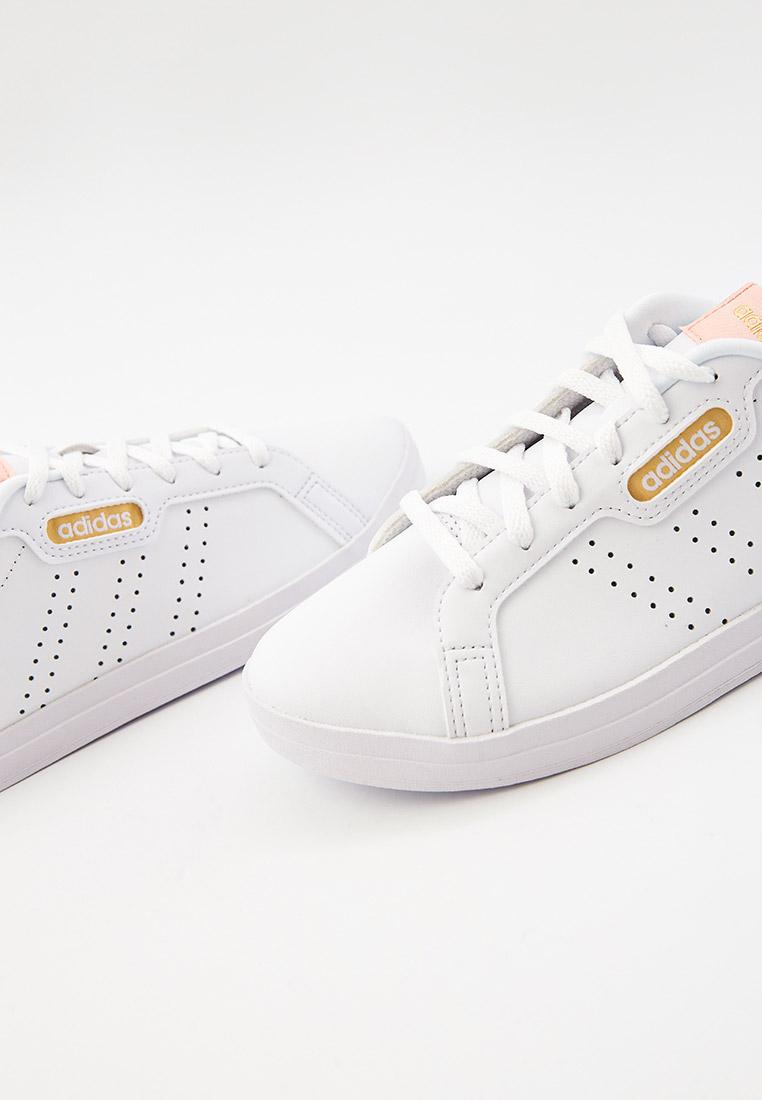Adidas (Адидас) GZ5335: изображение 4