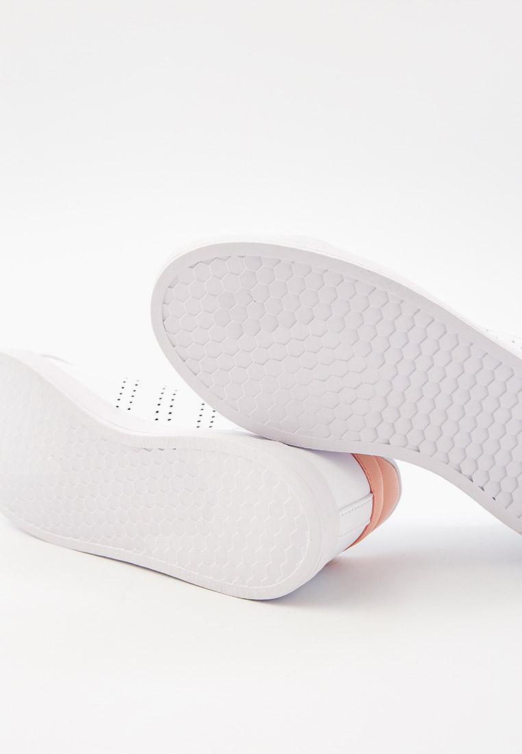 Adidas (Адидас) GZ5335: изображение 5