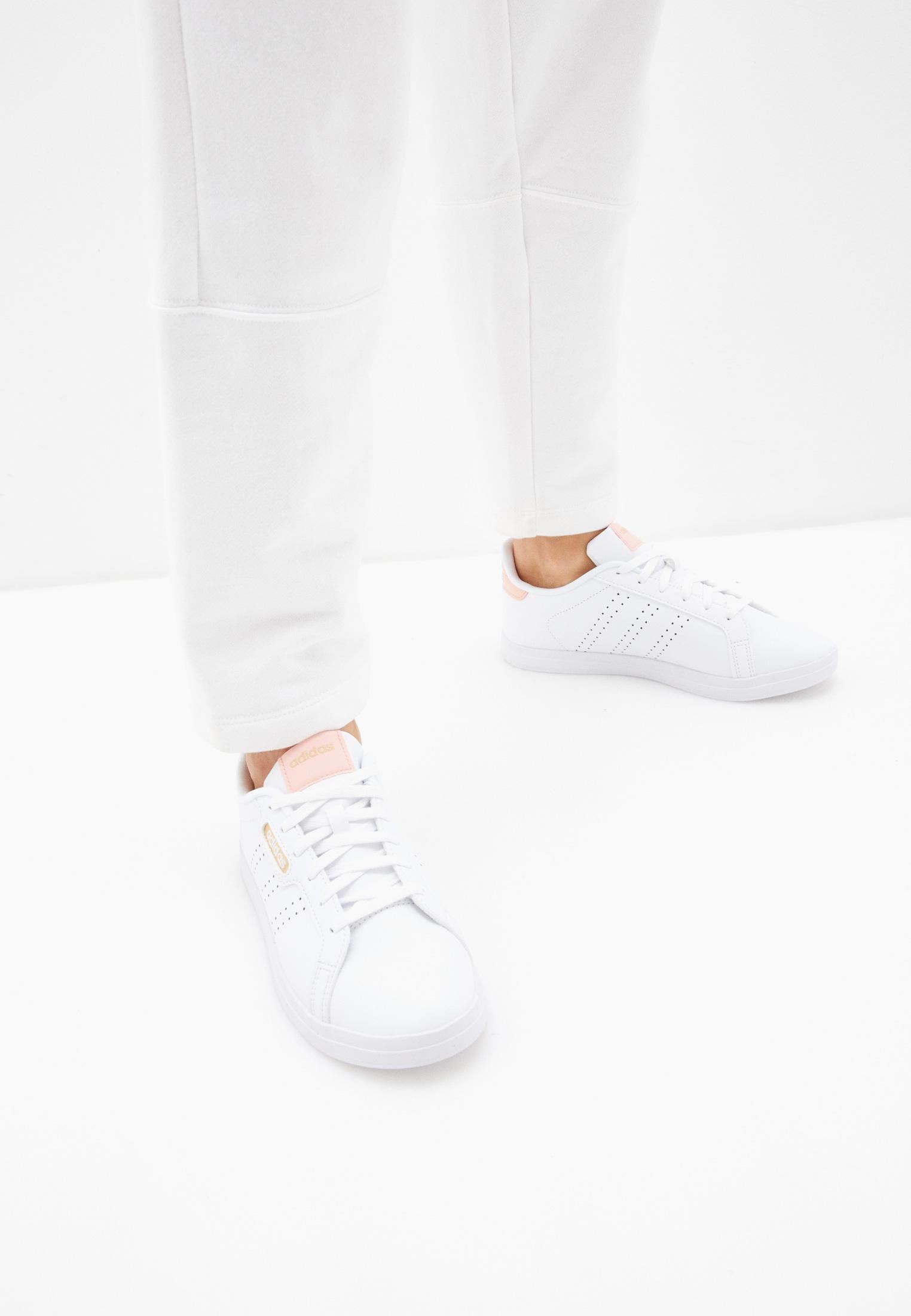 Adidas (Адидас) GZ5335: изображение 6