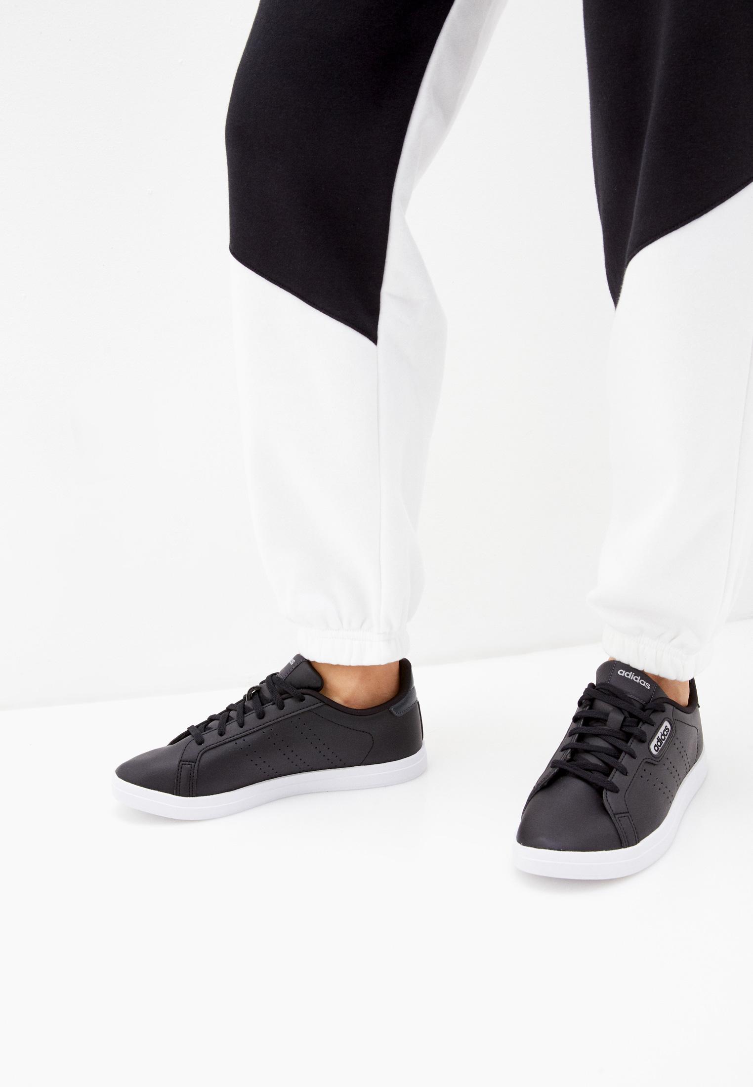 Женские кеды Adidas (Адидас) GZ5336: изображение 6