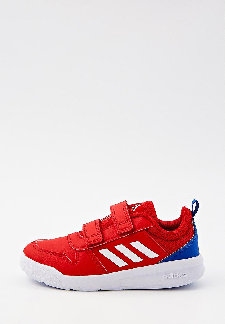 Кроссовки Adidas (Адидас) GZ7721