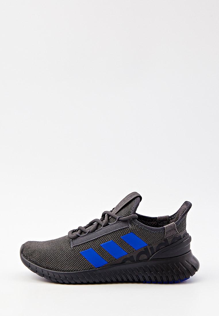 Мужские кроссовки Adidas (Адидас) GZ8074