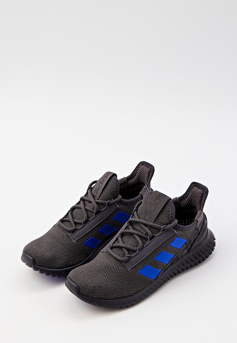 Adidas (Адидас) GZ8074: изображение 2