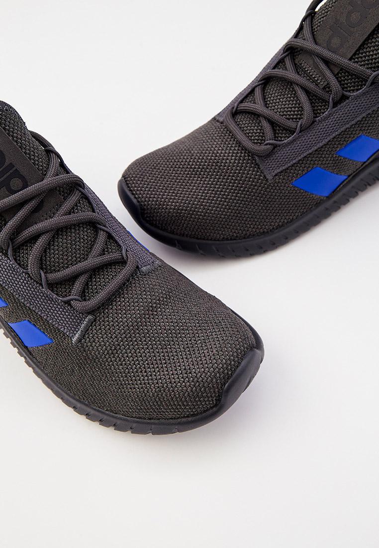 Adidas (Адидас) GZ8074: изображение 3