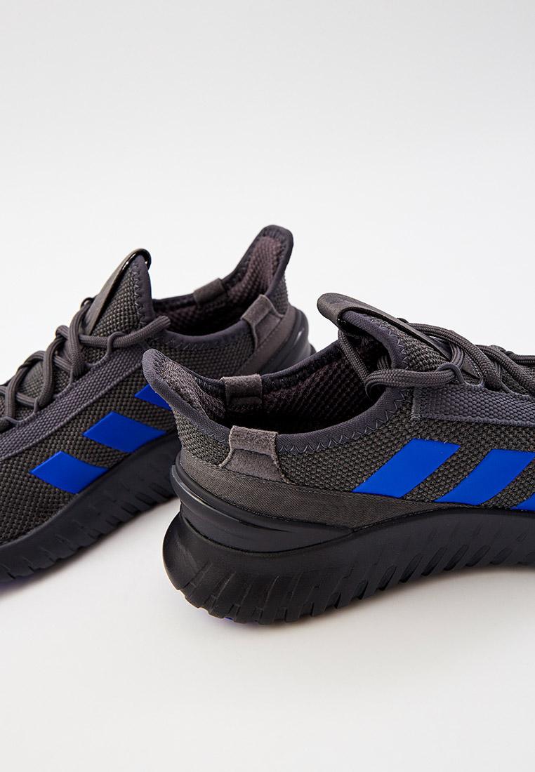 Adidas (Адидас) GZ8074: изображение 4