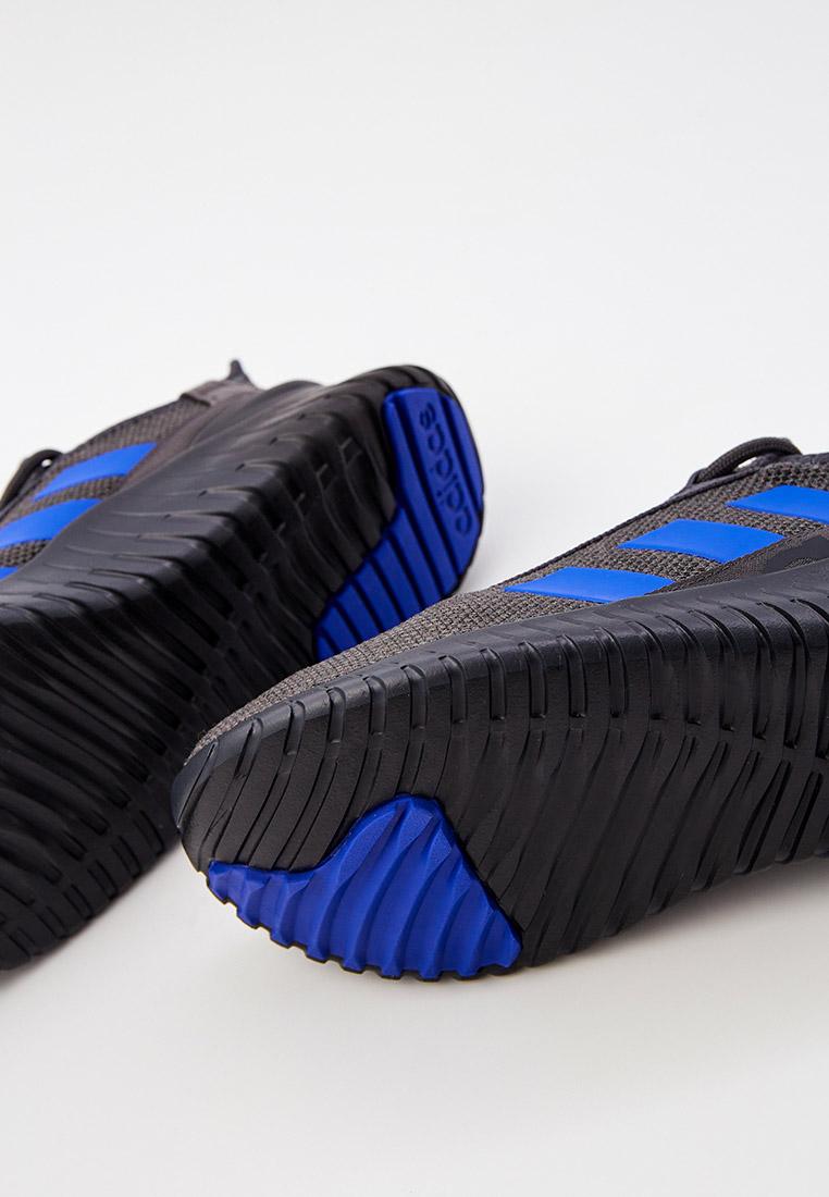 Adidas (Адидас) GZ8074: изображение 5
