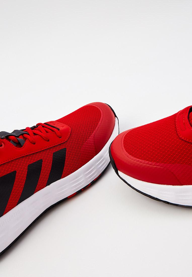 Мужские кроссовки Adidas (Адидас) H00466: изображение 3