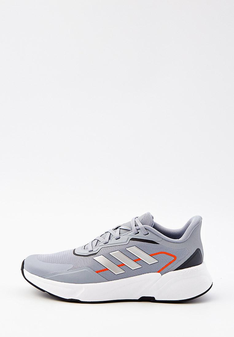 Мужские кроссовки Adidas (Адидас) H00551