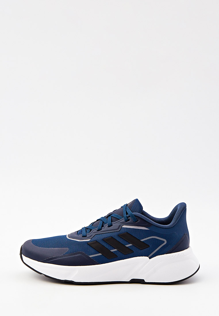 Мужские кроссовки Adidas (Адидас) H00552