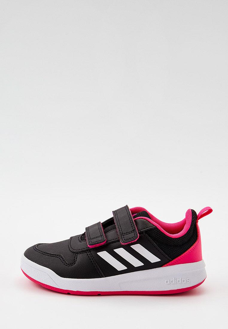 Кроссовки Adidas (Адидас) H01056