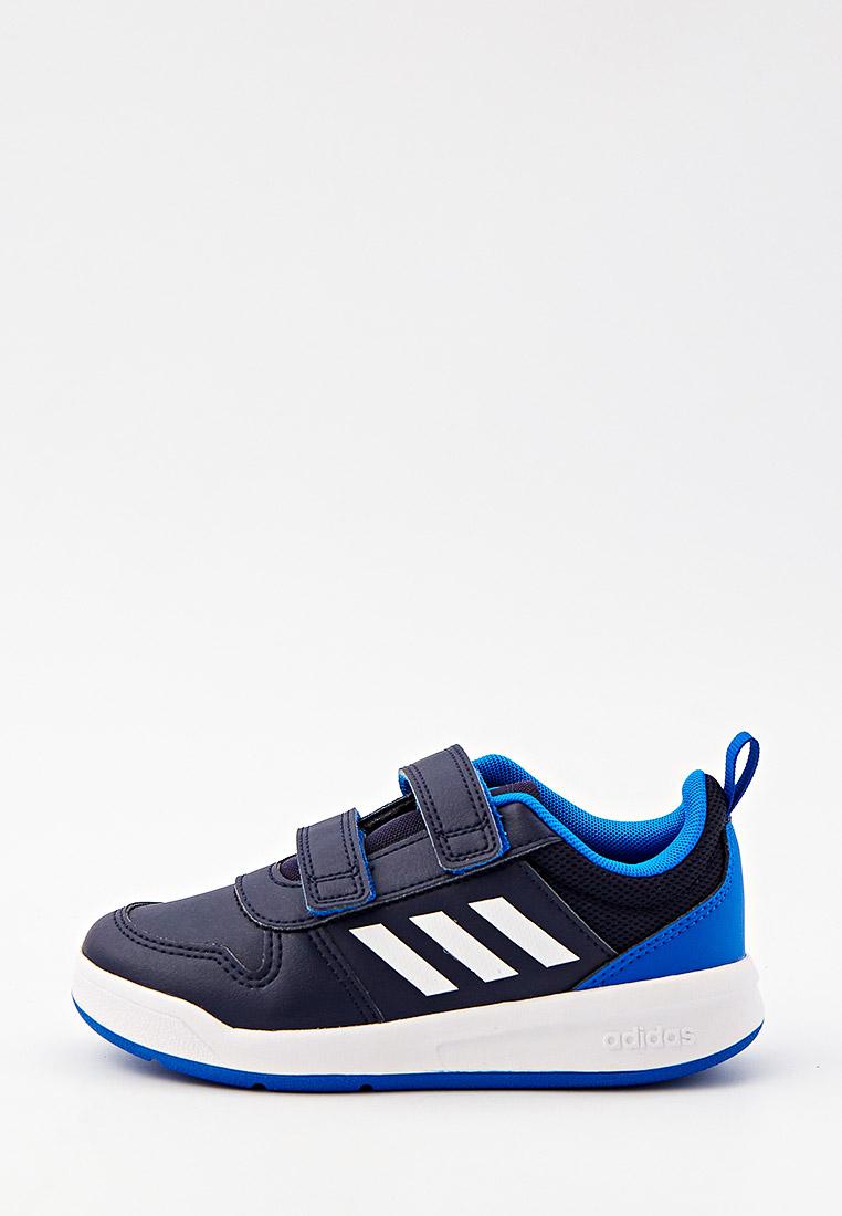 Кроссовки для мальчиков Adidas (Адидас) H01057