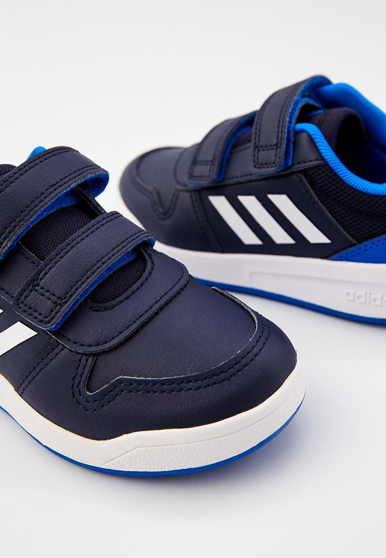 Кроссовки для мальчиков Adidas (Адидас) H01057: изображение 3