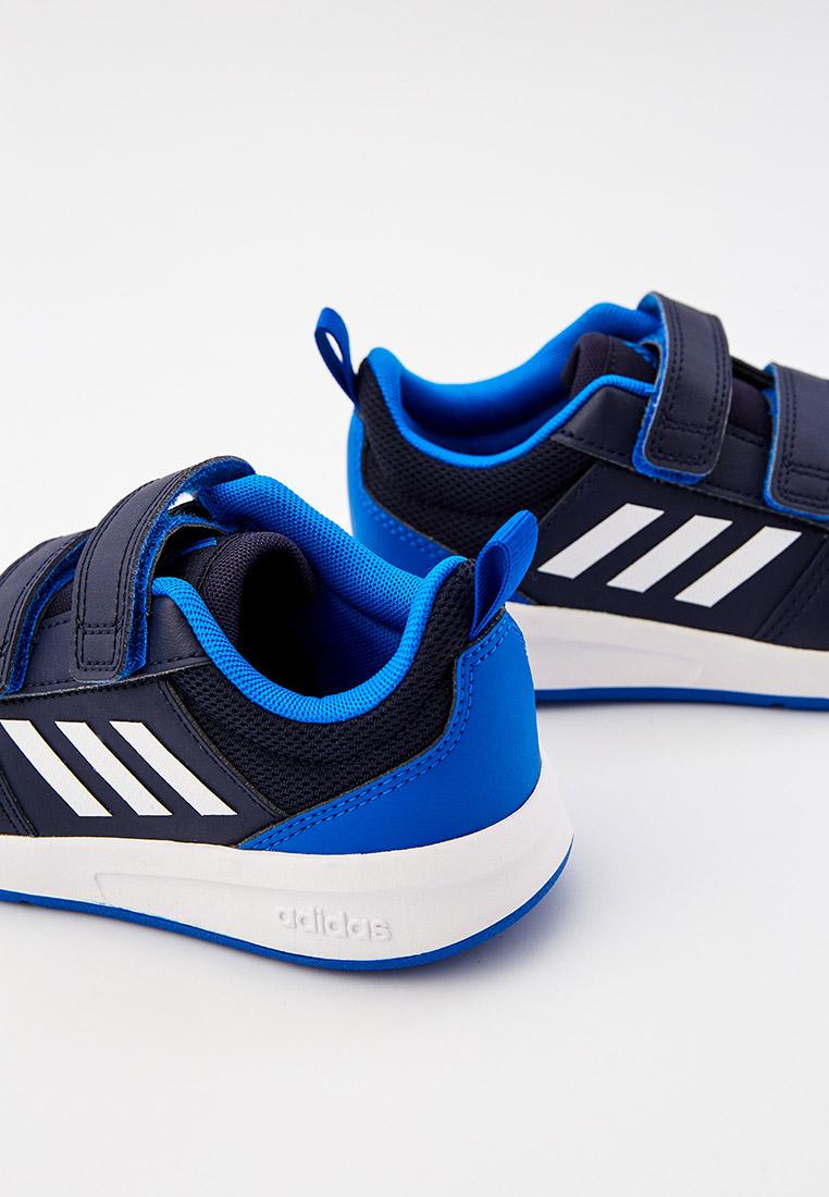 Кроссовки для мальчиков Adidas (Адидас) H01057: изображение 4