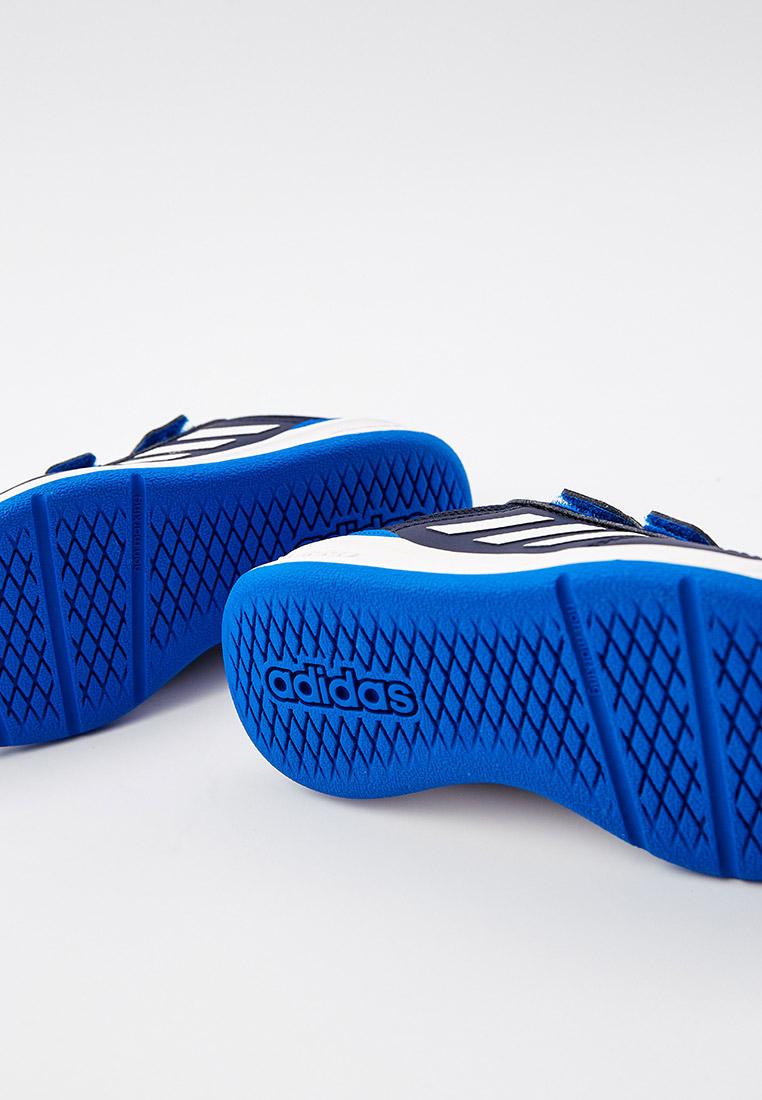 Кроссовки для мальчиков Adidas (Адидас) H01057: изображение 5