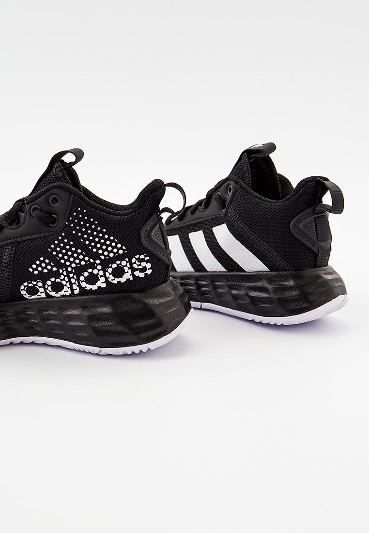 Кроссовки Adidas (Адидас) H01558: изображение 3