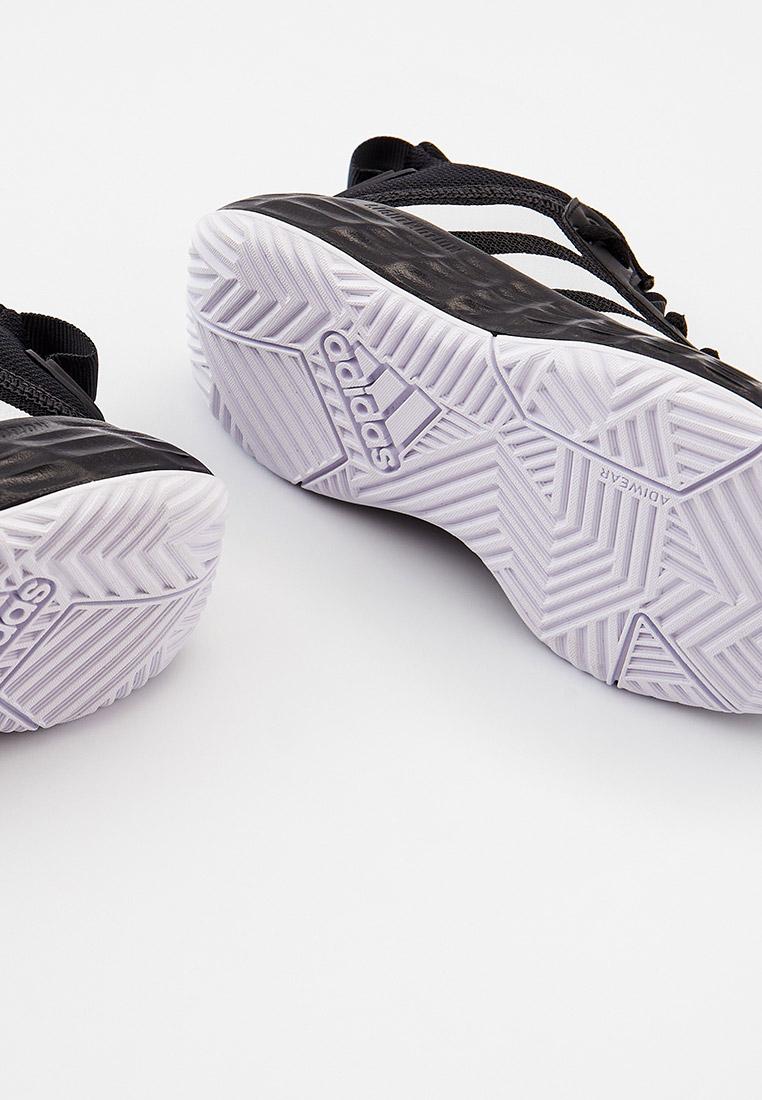 Кроссовки Adidas (Адидас) H01558: изображение 5