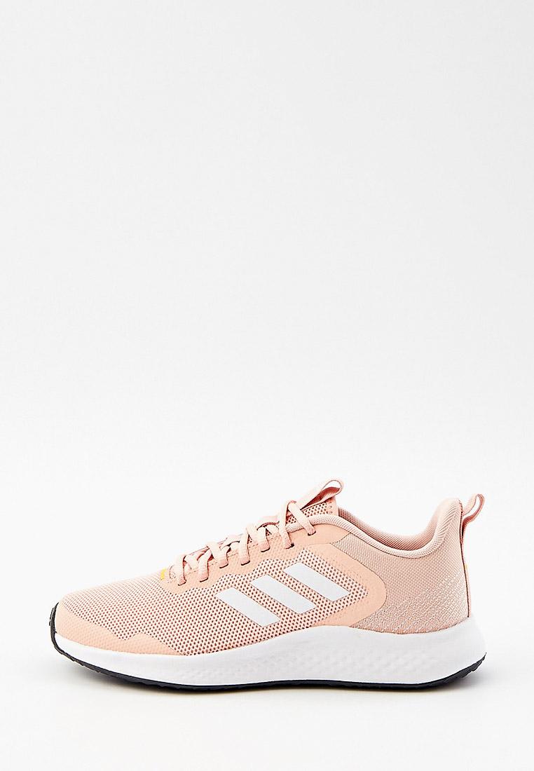 Adidas (Адидас) H04606: изображение 1