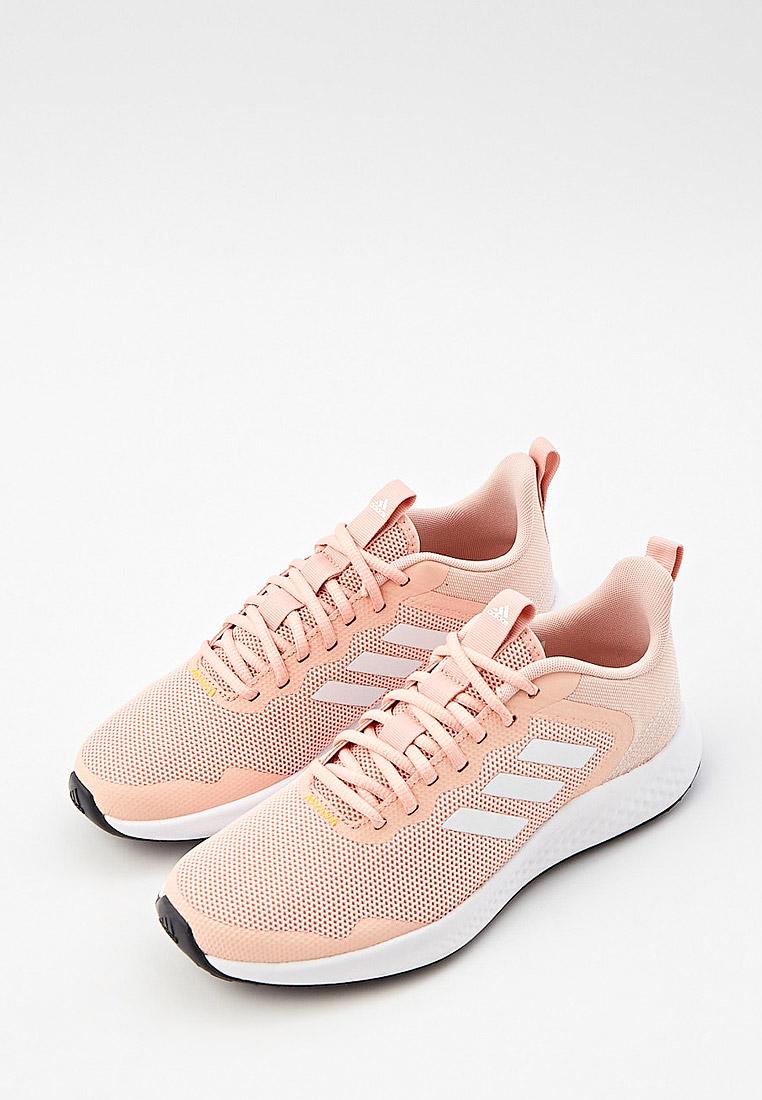 Adidas (Адидас) H04606: изображение 2