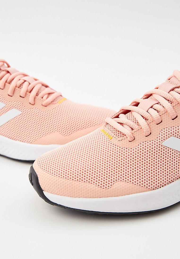 Adidas (Адидас) H04606: изображение 3