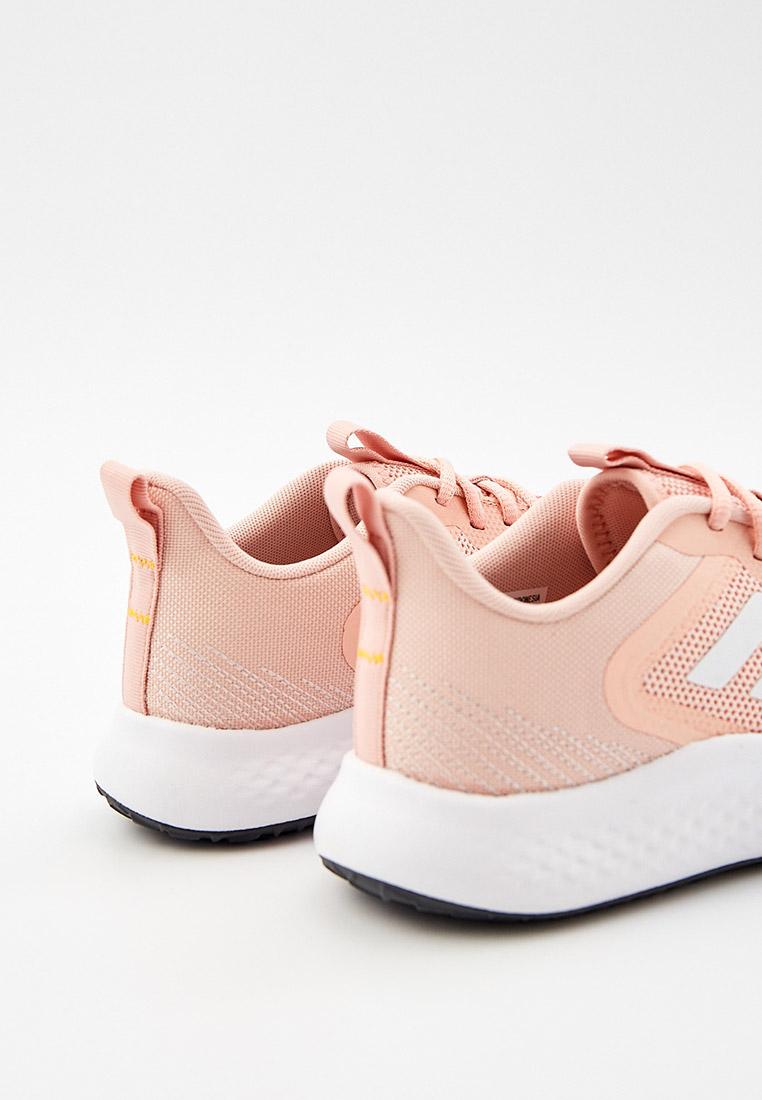 Adidas (Адидас) H04606: изображение 4