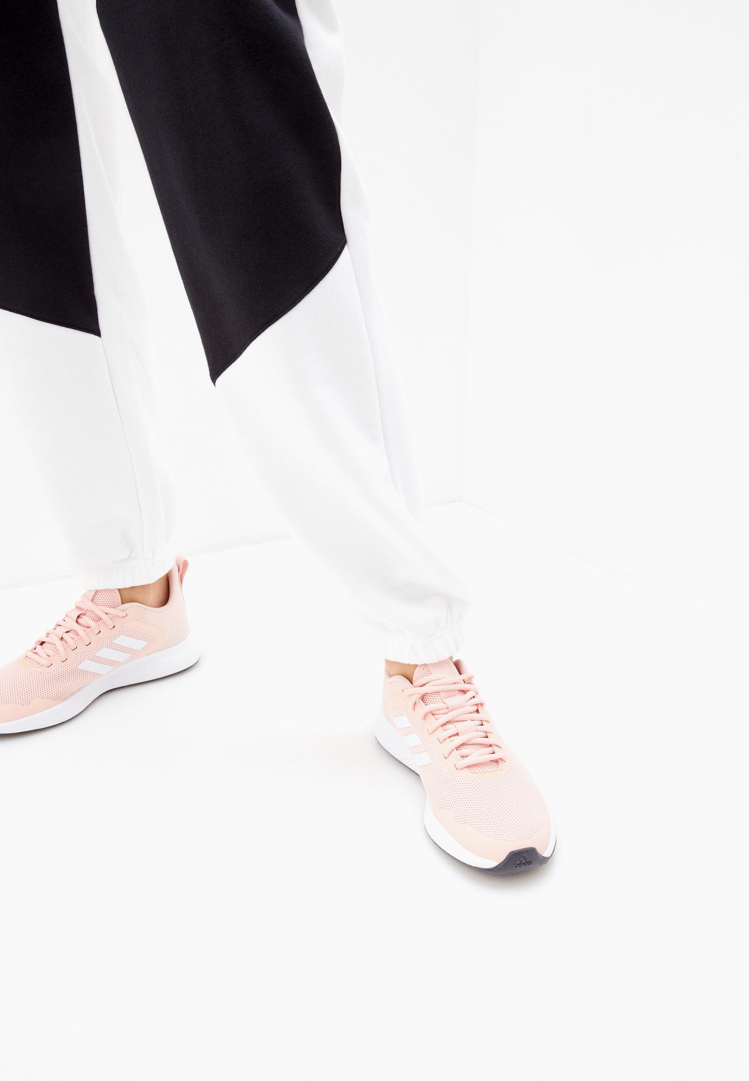 Adidas (Адидас) H04606: изображение 6