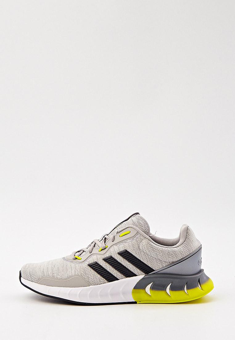 Мужские кроссовки Adidas (Адидас) H04966