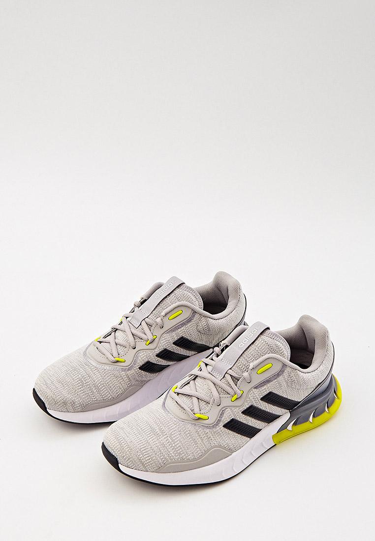 Мужские кроссовки Adidas (Адидас) H04966: изображение 2
