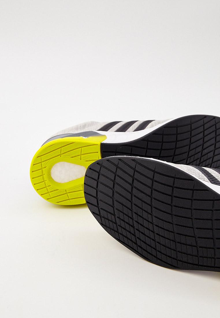 Мужские кроссовки Adidas (Адидас) H04966: изображение 5