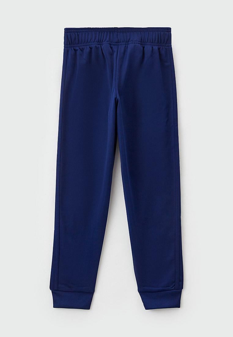 Спортивные брюки Adidas Originals (Адидас Ориджиналс) H20301: изображение 2
